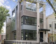 3257 North Lakewood Avenue, Chicago image