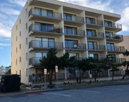 7 139th St Unit 404, Ocean City image