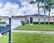 3007 Partridge Point Trail, Valrico image