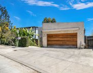 3934  De Longpre Ave, Los Angeles image