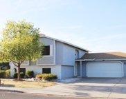 1402 E Fremont Road, Phoenix image