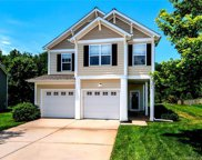 284  Sand Paver Way, Fort Mill image
