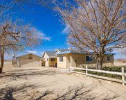 12636     Lincoln Road, Lucerne Valley image