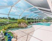 1272 SW Bent Pine Cove, Port Saint Lucie image