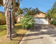 816 Country Crossing Court, Kissimmee image