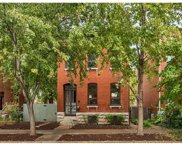 2343 Hickory, St Louis image