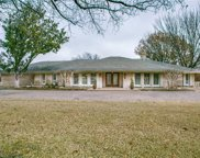 11130 Russwood, Dallas image