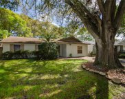 2053 Whitney Drive, Clearwater image