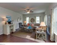 714 14th Street Unit B, Virginia Beach image