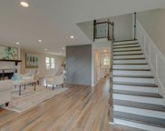 1607 Reed Dr, Brentwood image