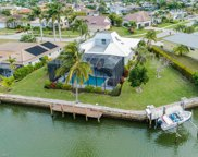 351 Henderson Ct, Marco Island image