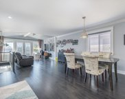 219 Campbell Street, New Westminster image