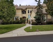 8640  Woodgrove Way, Granite Bay image
