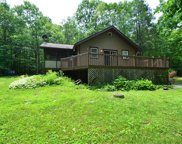 2601 Pocono Forested, East Stroudsburg image