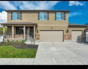 13619 S Annaberg Way W, Riverton image