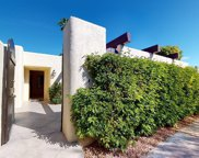 453 N Hermosa Drive, Palm Springs image