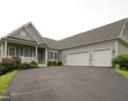 785 MASTERS DRIVE, Cross Junction image