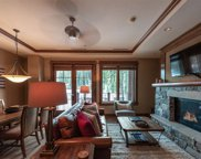 4001 Northstar Drive Unit 410, Truckee image