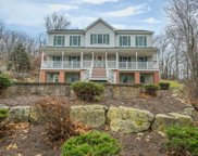 275 Ross Dr, Boonton Town image