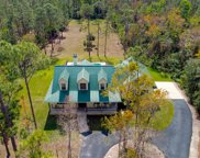 3430 3rd Ave Nw, Naples image