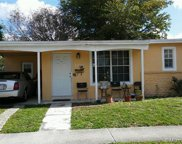 1220 Nw 47th Ave, Lauderhill image