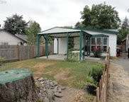 10865 NW 311TH  AVE, North Plains image