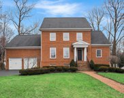 4056 James River Road, New Albany image