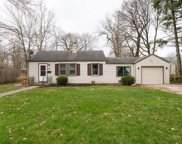 2335 66th  Street, Indianapolis image