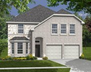 1320 Mountain View, Kennedale image