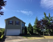 3732 151st Place SE, Bothell image
