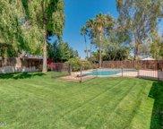 2628 E Yucca Street, Phoenix image