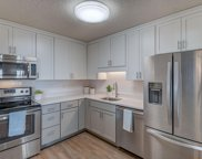 78 10th Street E Unit #2809, Saint Paul image