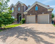 2117 Central Park Drive, Wylie image