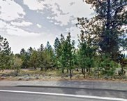 1345 NW Summit, Bend image