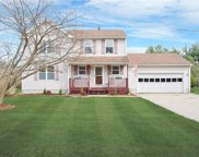 77 Hidden Lake DR, North Kingstown image