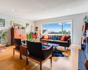 319 Innisfree Dr 10, Daly City image