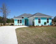 3120 Shandwick Dr, Conway image
