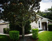 150 Peregrine Court, Winter Springs image