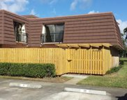 2503 25th Lane, Palm Beach Gardens image