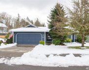 21821 SE 238th St, Maple Valley image