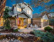 7074 Timbercrest Way, Castle Pines image
