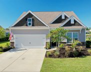 2747 Scarecrow Way, Myrtle Beach image