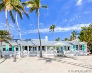 200 Atlantic Street, Other City - Keys/Islands/Caribbean image