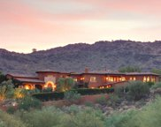 6045 E Foothill Drive N, Paradise Valley image