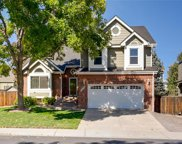 12739 West 84th Drive, Arvada image