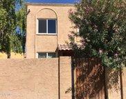 948 S Alma School Road Unit #7, Mesa image