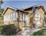 3810 South Elati Street, Englewood image