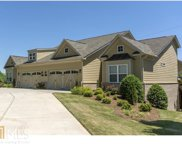 378 Signature Cir, Powder Springs image