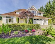 2019 264th Place SE, Sammamish image
