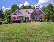 4428  Dashley Circle Unit #62, Catawba image